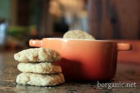 biscotti_per_gatti_9