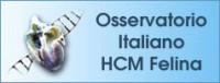 Osservatorio-Italiano-HCM-Felina