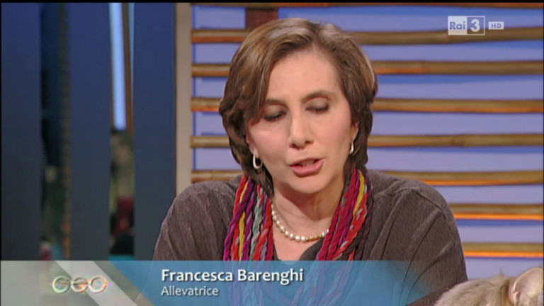 francesca-barenghi-geo-geo